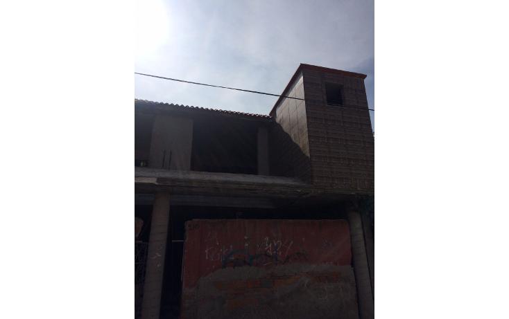 Foto de casa en venta en  , ferrocarrilera, san luis potosí, san luis potosí, 2035250 No. 02