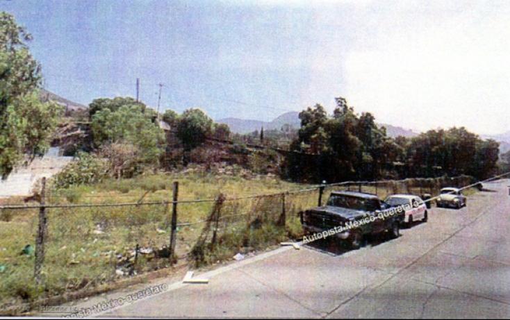 Foto de terreno comercial en venta en, ferrocarrilera san rafael, tlalnepantla de baz, estado de méxico, 1071617 no 02