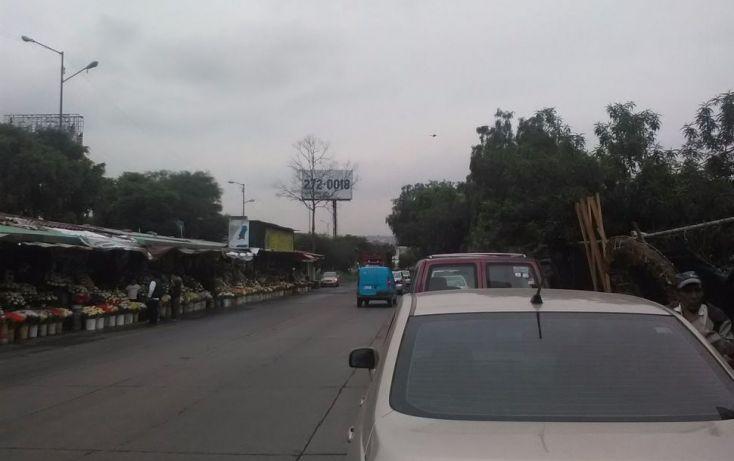 Foto de terreno comercial en venta en, ferrocarrilera san rafael, tlalnepantla de baz, estado de méxico, 1071617 no 03