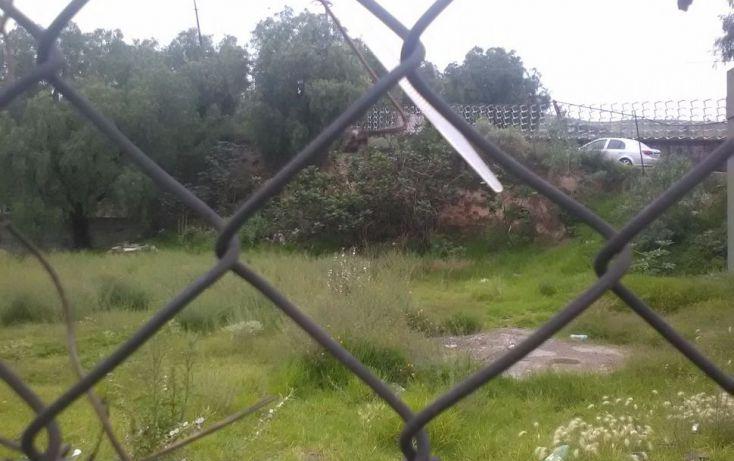 Foto de terreno comercial en venta en, ferrocarrilera san rafael, tlalnepantla de baz, estado de méxico, 1071617 no 04