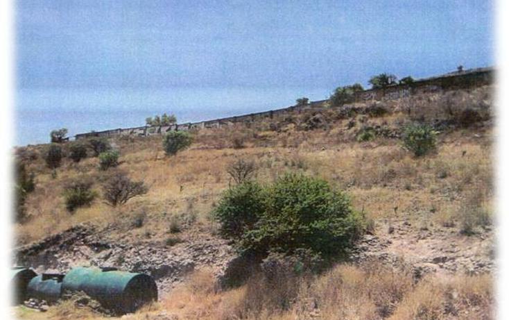 Foto de terreno comercial en venta en  , ferrocarrilera san rafael, tlalnepantla de baz, m?xico, 1089521 No. 02