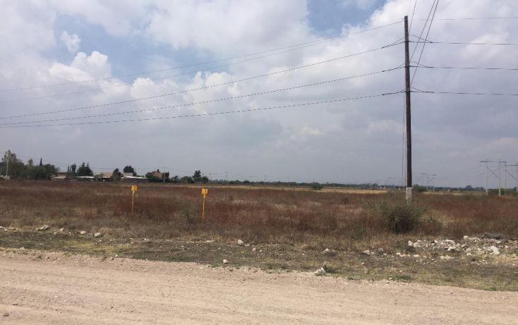 Foto de terreno industrial en venta en, ferrocarrilera, silao, guanajuato, 1749548 no 01