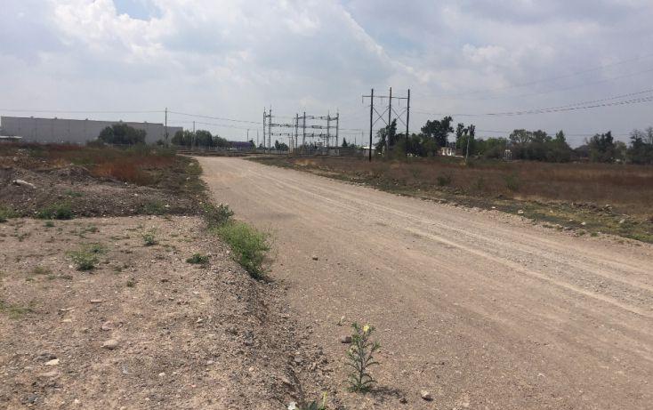 Foto de terreno industrial en venta en, ferrocarrilera, silao, guanajuato, 1749548 no 02