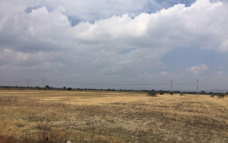 Foto de terreno industrial en venta en, ferrocarrilera, silao, guanajuato, 1749548 no 05