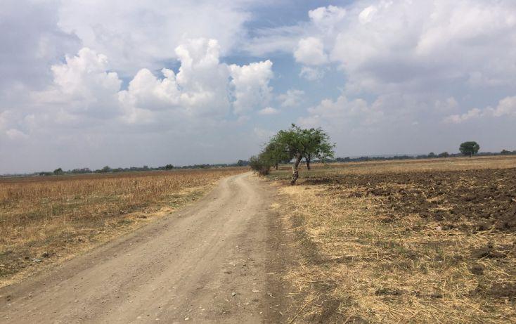 Foto de terreno industrial en venta en, ferrocarrilera, silao, guanajuato, 1749548 no 09