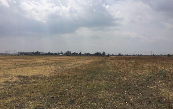 Foto de terreno industrial en venta en, ferrocarrilera, silao, guanajuato, 1749548 no 10