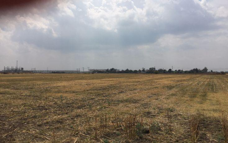 Foto de terreno industrial en venta en, ferrocarrilera, silao, guanajuato, 1749548 no 12