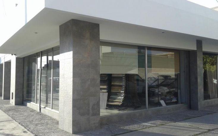 Foto de local en renta en, ferrocarrilera, torreón, coahuila de zaragoza, 1630286 no 02