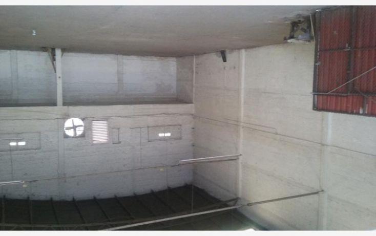 Foto de bodega en renta en, ferrocarrilera, torreón, coahuila de zaragoza, 1709968 no 05