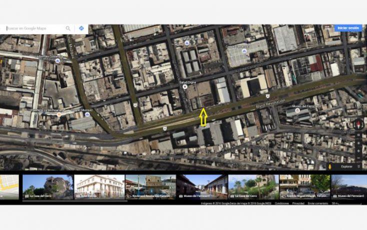 Foto de bodega en renta en, ferrocarrilera, torreón, coahuila de zaragoza, 1709968 no 09