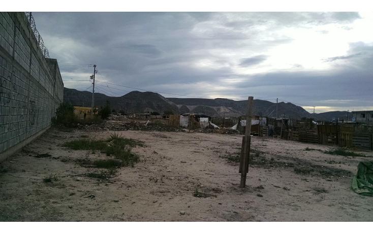 Foto de terreno habitacional en venta en  , ferrocarrilera, torre?n, coahuila de zaragoza, 1965395 No. 01