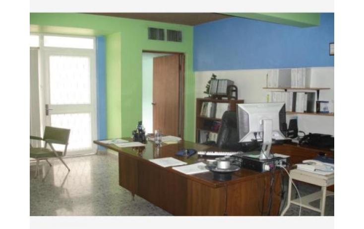 Foto de edificio en venta en, ferrocarrilera, torreón, coahuila de zaragoza, 401291 no 02