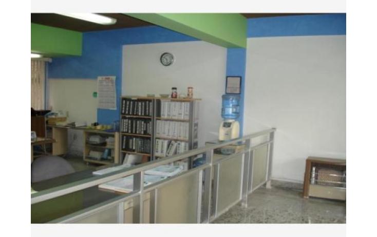 Foto de edificio en venta en, ferrocarrilera, torreón, coahuila de zaragoza, 401291 no 03
