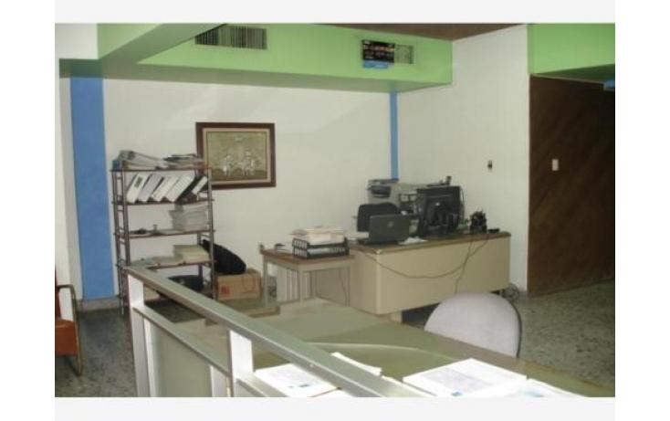 Foto de edificio en venta en, ferrocarrilera, torreón, coahuila de zaragoza, 401291 no 04