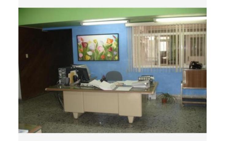Foto de edificio en venta en, ferrocarrilera, torreón, coahuila de zaragoza, 401291 no 05