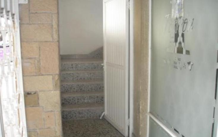 Foto de edificio en venta en  , ferrocarrilera, torre?n, coahuila de zaragoza, 401291 No. 05