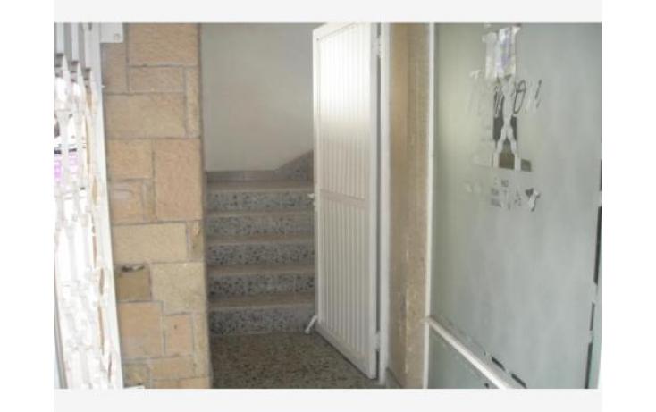 Foto de edificio en venta en, ferrocarrilera, torreón, coahuila de zaragoza, 401291 no 06