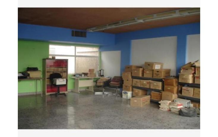 Foto de edificio en venta en, ferrocarrilera, torreón, coahuila de zaragoza, 401291 no 08