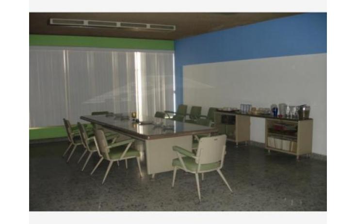 Foto de edificio en venta en, ferrocarrilera, torreón, coahuila de zaragoza, 401291 no 09