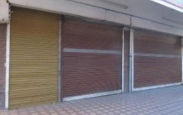 Foto de edificio en venta en, ferrocarrilera, torreón, coahuila de zaragoza, 708033 no 01