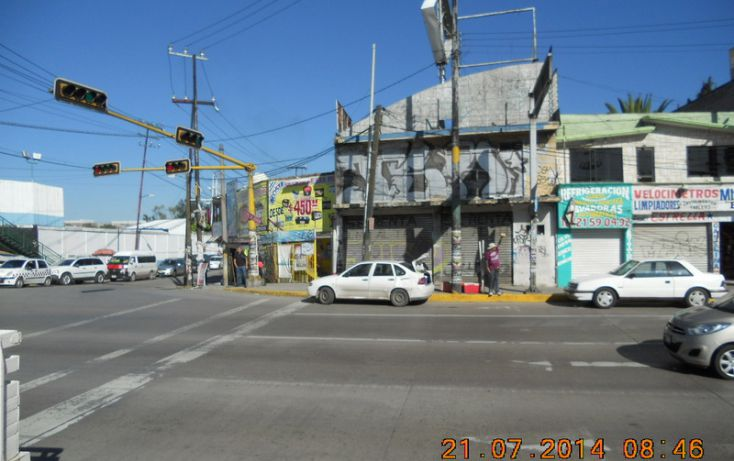 Foto de local en venta en, ferrocarrilera, tultitlán, estado de méxico, 1405327 no 06