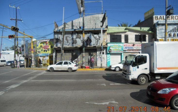 Foto de local en venta en, ferrocarrilera, tultitlán, estado de méxico, 1405327 no 08