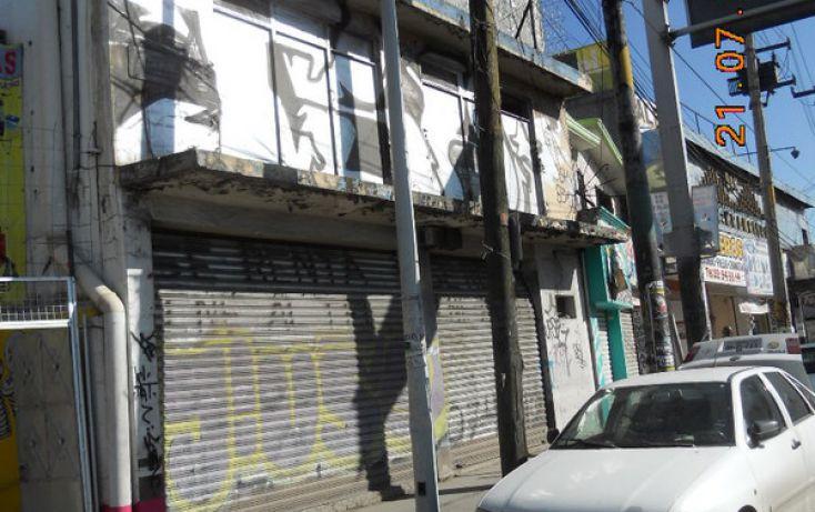 Foto de local en venta en, ferrocarrilera, tultitlán, estado de méxico, 1405327 no 12