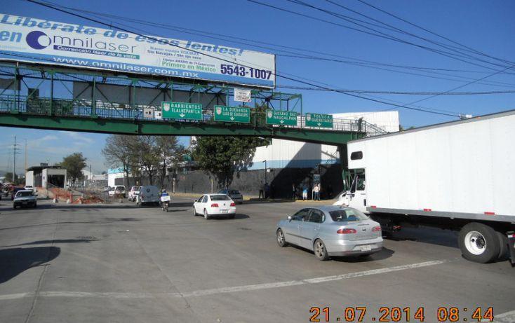 Foto de local en renta en, ferrocarrilera, tultitlán, estado de méxico, 1405333 no 02