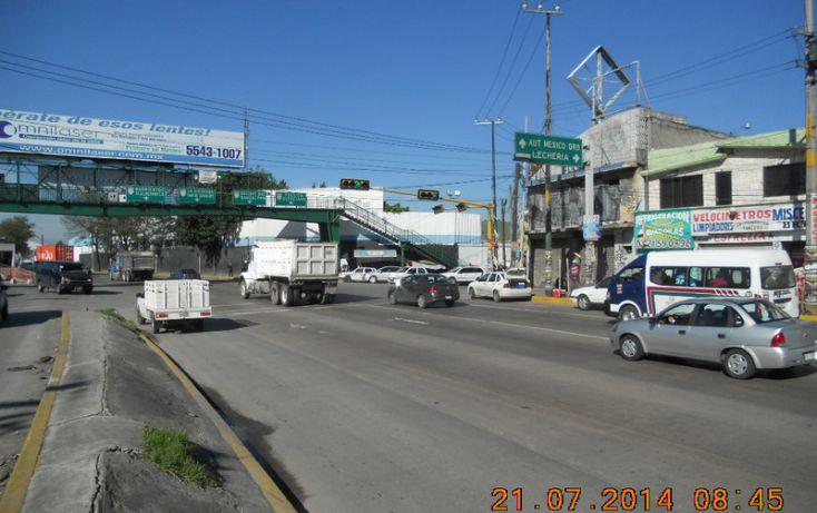 Foto de local en renta en, ferrocarrilera, tultitlán, estado de méxico, 1405333 no 05