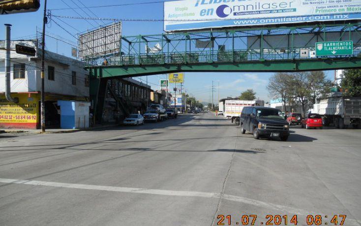 Foto de local en renta en, ferrocarrilera, tultitlán, estado de méxico, 1405333 no 09