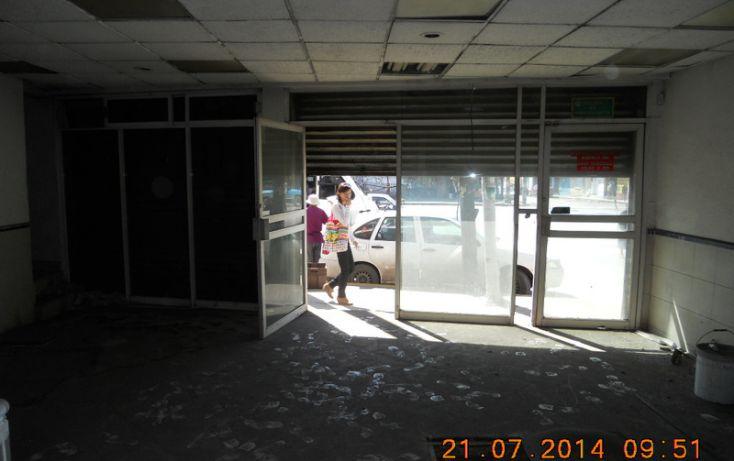 Foto de local en renta en, ferrocarrilera, tultitlán, estado de méxico, 1405333 no 16