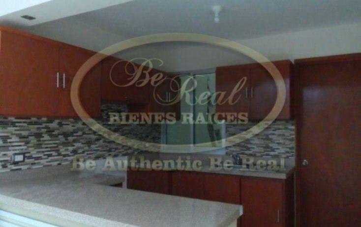 Foto de departamento en venta en, ferrocarrilera, xalapa, veracruz, 2043512 no 01
