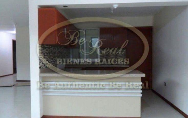 Foto de departamento en venta en, ferrocarrilera, xalapa, veracruz, 2043512 no 02