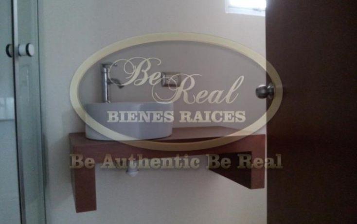 Foto de departamento en venta en, ferrocarrilera, xalapa, veracruz, 2043512 no 22