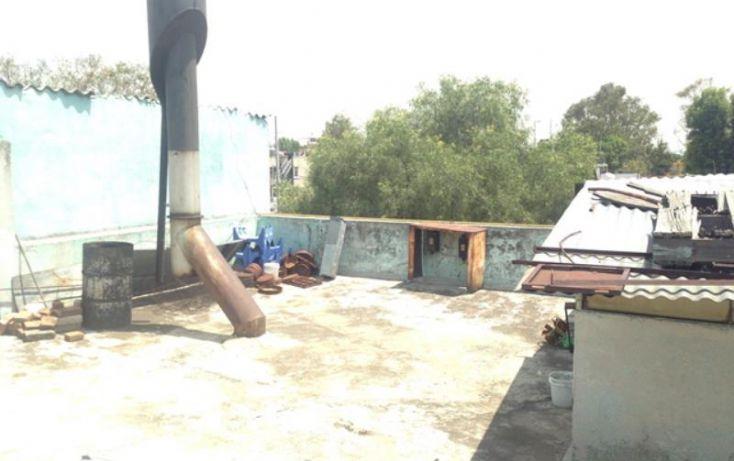 Foto de casa en venta en ferrocarriles nacionales 1, ahuizotla santiago ahuizotla, naucalpan de juárez, estado de méxico, 2009654 no 02