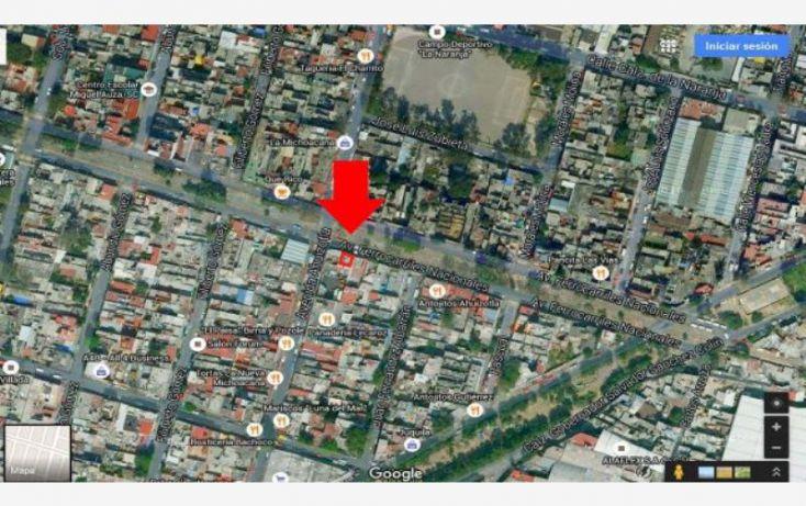Foto de casa en venta en ferrocarriles nacionales 1, ahuizotla santiago ahuizotla, naucalpan de juárez, estado de méxico, 2009654 no 03