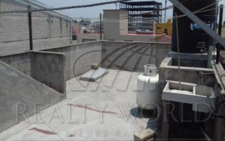 Foto de departamento en venta en, ferrocarriles nacionales, toluca, estado de méxico, 1782846 no 11