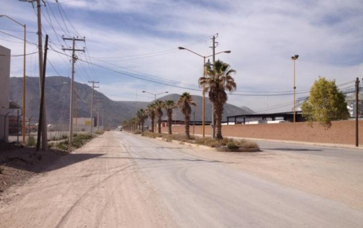 Foto de terreno industrial en venta en, ferropuerto, torreón, coahuila de zaragoza, 376156 no 05