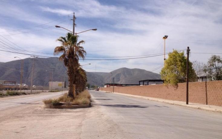 Foto de terreno industrial en venta en  , ferropuerto, torre?n, coahuila de zaragoza, 376156 No. 05