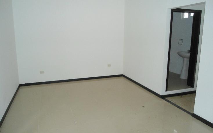 Foto de casa en venta en  , fesapauv cristal, xalapa, veracruz de ignacio de la llave, 1069803 No. 04