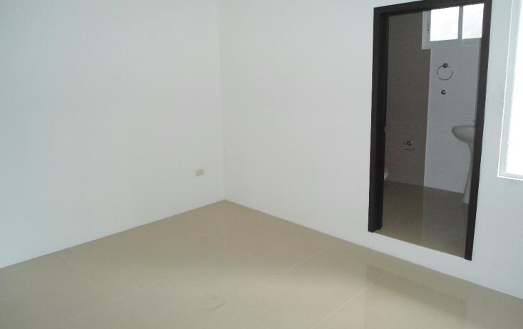 Foto de casa en venta en  , fesapauv cristal, xalapa, veracruz de ignacio de la llave, 1069803 No. 10