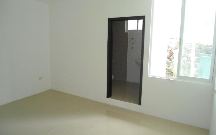 Foto de casa en venta en  , fesapauv cristal, xalapa, veracruz de ignacio de la llave, 1069803 No. 13