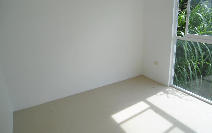 Foto de casa en venta en  , fesapauv cristal, xalapa, veracruz de ignacio de la llave, 1069803 No. 14