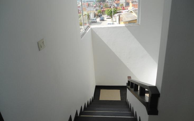 Foto de casa en venta en  , fesapauv cristal, xalapa, veracruz de ignacio de la llave, 1069803 No. 17
