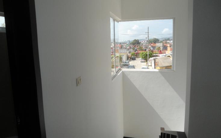 Foto de casa en venta en  , fesapauv cristal, xalapa, veracruz de ignacio de la llave, 1069803 No. 18