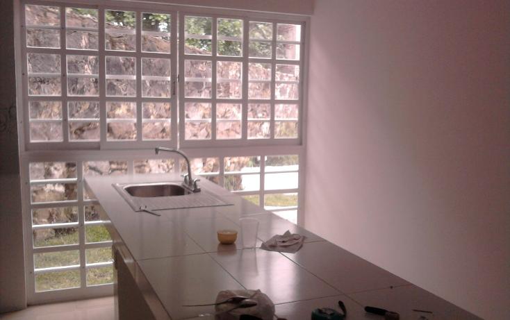 Foto de casa en venta en  , fesapauv cristal, xalapa, veracruz de ignacio de la llave, 1080421 No. 03