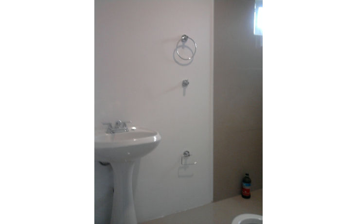 Foto de casa en venta en  , fesapauv cristal, xalapa, veracruz de ignacio de la llave, 1080421 No. 05