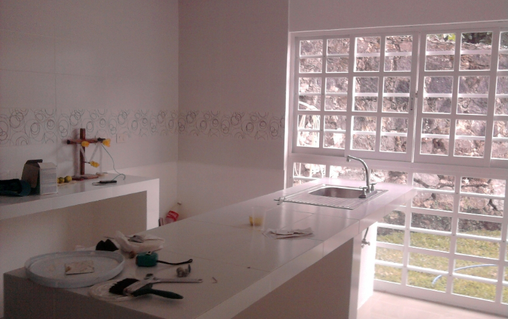 Foto de casa en venta en  , fesapauv cristal, xalapa, veracruz de ignacio de la llave, 1080421 No. 06