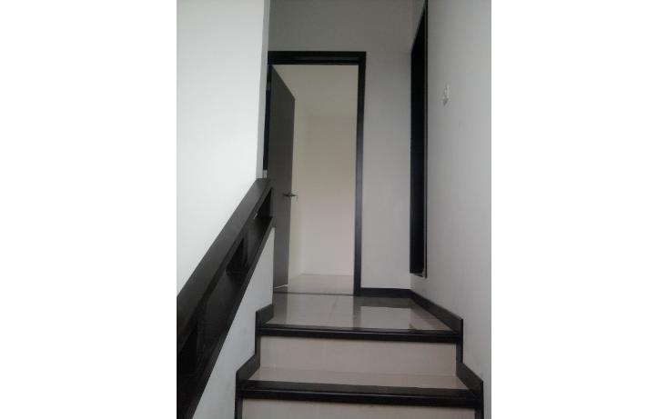 Foto de casa en venta en  , fesapauv cristal, xalapa, veracruz de ignacio de la llave, 1080421 No. 07