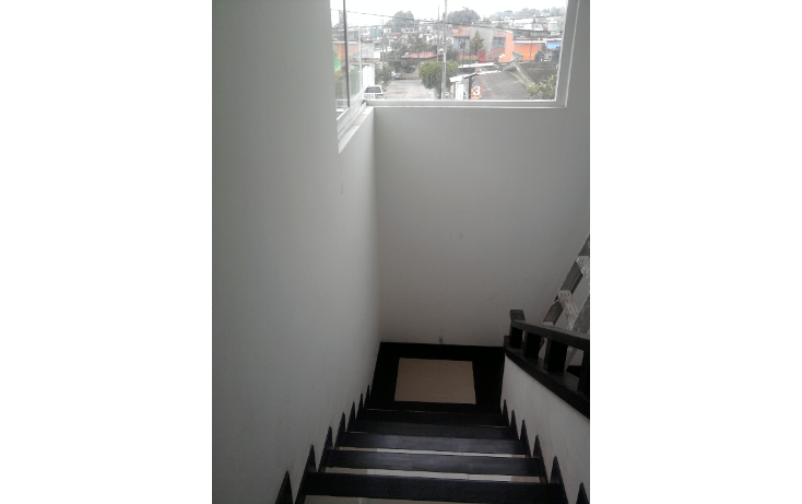 Foto de casa en venta en  , fesapauv cristal, xalapa, veracruz de ignacio de la llave, 1080421 No. 10